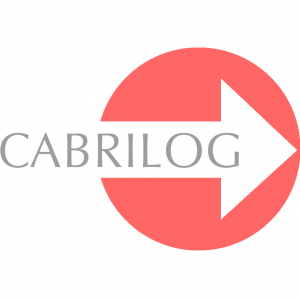 Cabrilog-logo