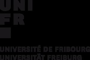 UNF_Logo_100pr_pos